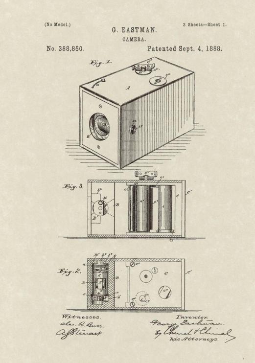 Digicamhistory for Camera blueprint maker gratuito