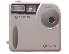 Minton_Probe 99,jenoptic jd 11, pentacon qd500 vintage digital camera 1998